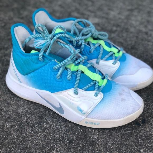 Nike Shoes   Nike Pg 3s   Poshmark